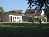 French property for sale in HAUTVILLERS OUVILLE, Somme - €272,850 - photo 2