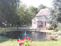 French property for sale in HAUTVILLERS OUVILLE, Somme - €272,850 - photo 3