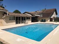 maison à vendre à EYGURANDE ET GARDEDEUIL, Dordogne, Aquitaine, avec Leggett Immobilier