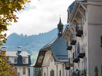 French property for sale in SAINT GERVAIS LES BAINS, Haute Savoie - €157,800 - photo 4