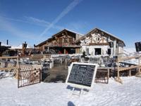 French property for sale in SAINT GERVAIS LES BAINS, Haute Savoie - €157,800 - photo 3