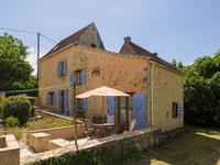 French property, houses and homes for sale inAUDRIXDordogne Aquitaine