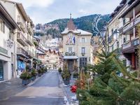 French property for sale in SAINT GERVAIS LES BAINS, Haute Savoie - €183,900 - photo 4