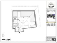 French property for sale in SAINT GERVAIS LES BAINS, Haute Savoie - €183,900 - photo 2