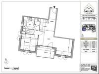 French property for sale in SAINT GERVAIS LES BAINS, Haute Savoie - €311,400 - photo 2