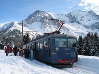 French property for sale in SAINT GERVAIS LES BAINS, Haute Savoie - €311,400 - photo 7