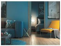 French property for sale in SAINT GERVAIS LES BAINS, Haute Savoie - €320,700 - photo 4