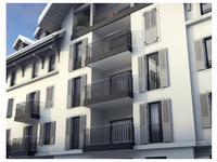 French property for sale in SAINT GERVAIS LES BAINS, Haute Savoie - €320,700 - photo 2