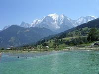 French property for sale in SAINT GERVAIS LES BAINS, Haute Savoie - €320,700 - photo 5