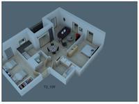French property for sale in SAINT GERVAIS LES BAINS, Haute Savoie - €320,700 - photo 3
