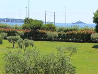French property for sale in ANTIBES, Alpes Maritimes - €430,000 - photo 10