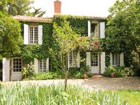 French property, houses and homes for sale in VOUVANT Vendee Pays_de_la_Loire