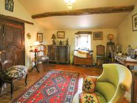 French property for sale in VOUVANT, Vendee - €343,199 - photo 5