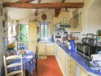 French property for sale in VOUVANT, Vendee - €328,600 - photo 4