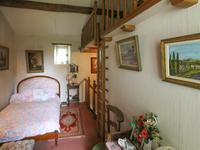 French property for sale in VOUVANT, Vendee - €328,600 - photo 9
