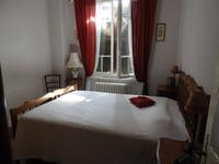 French property for sale in CHAMBOULIVE, Correze - €70,990 - photo 6