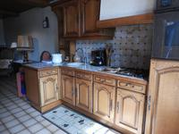 French property for sale in CHAMBOULIVE, Correze - €70,990 - photo 2