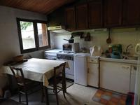 French property for sale in CHAMBOULIVE, Correze - €70,990 - photo 10