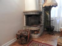 French property for sale in CHAMBOULIVE, Correze - €70,990 - photo 4