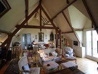 French property for sale in COURLEON, Maine et Loire - €495,000 - photo 6