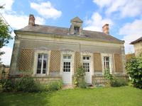 French property for sale in COURLEON, Maine et Loire - €495,000 - photo 4