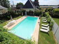 French property for sale in COURLEON, Maine et Loire - €495,000 - photo 2