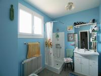 French property for sale in RUFFEC, Charente - €119,900 - photo 6