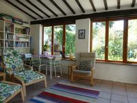 French property for sale in ROCHECHOUART, Haute Vienne - €199,000 - photo 3