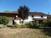 French property for sale in ROCHECHOUART, Haute Vienne - €199,000 - photo 1