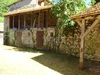 French property for sale in STE ORSE, Dordogne - €149,000 - photo 10