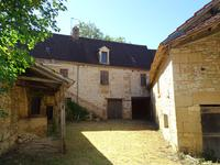 French property for sale in STE ORSE, Dordogne - €149,000 - photo 1
