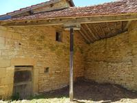 French property for sale in STE ORSE, Dordogne - €149,000 - photo 7