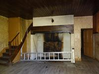 French property for sale in STE ORSE, Dordogne - €149,000 - photo 2