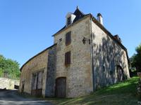 French property for sale in STE ORSE, Dordogne - €149,000 - photo 3