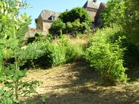 French property for sale in STE ORSE, Dordogne - €149,000 - photo 4