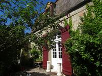 houses and homes for sale inLAPERCHELot_et_Garonne Aquitaine