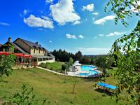 maison à vendre à ST RABIER, Dordogne, Aquitaine, avec Leggett Immobilier