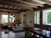 French property for sale in CALLAC, Cotes d Armor - €170,000 - photo 3