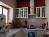 French property for sale in CALLAC, Cotes d Armor - €170,000 - photo 4