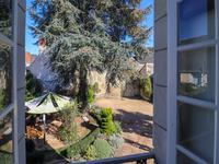 Maison à vendre à LE LUDE en Sarthe - photo 8