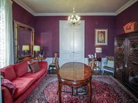 Maison à vendre à LE LUDE en Sarthe - photo 5