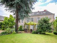 Maison à vendre à LE LUDE en Sarthe - photo 9
