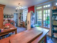Maison à vendre à LE LUDE en Sarthe - photo 4