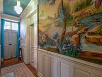 Maison à vendre à LE LUDE en Sarthe - photo 1