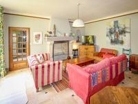 Maison à vendre à LE LUDE en Sarthe - photo 3