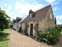 French property, houses and homes for sale inMOULIHERNEMaine_et_Loire Pays_de_la_Loire