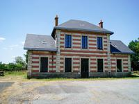 French property for sale in MONCOUTANT, Deux Sevres - €158,050 - photo 10
