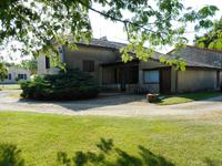 French property, houses and homes for sale inGAGEAC ET ROUILLACDordogne Aquitaine