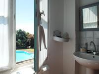 French property for sale in PASSAVANT SUR LAYON, Maine et Loire - €152,600 - photo 9
