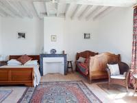 French property for sale in PASSAVANT SUR LAYON, Maine et Loire - €152,600 - photo 8